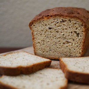 Load image into Gallery viewer, Gluten-Free Italian Herb Bread Mix