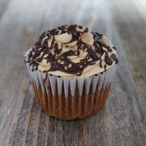 Load image into Gallery viewer, Gluten-Free Peanut Butter Cake Mix