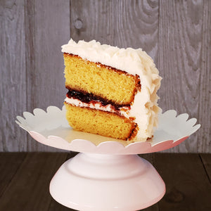 Load image into Gallery viewer, Gluten-Free Yellow Cake Mix