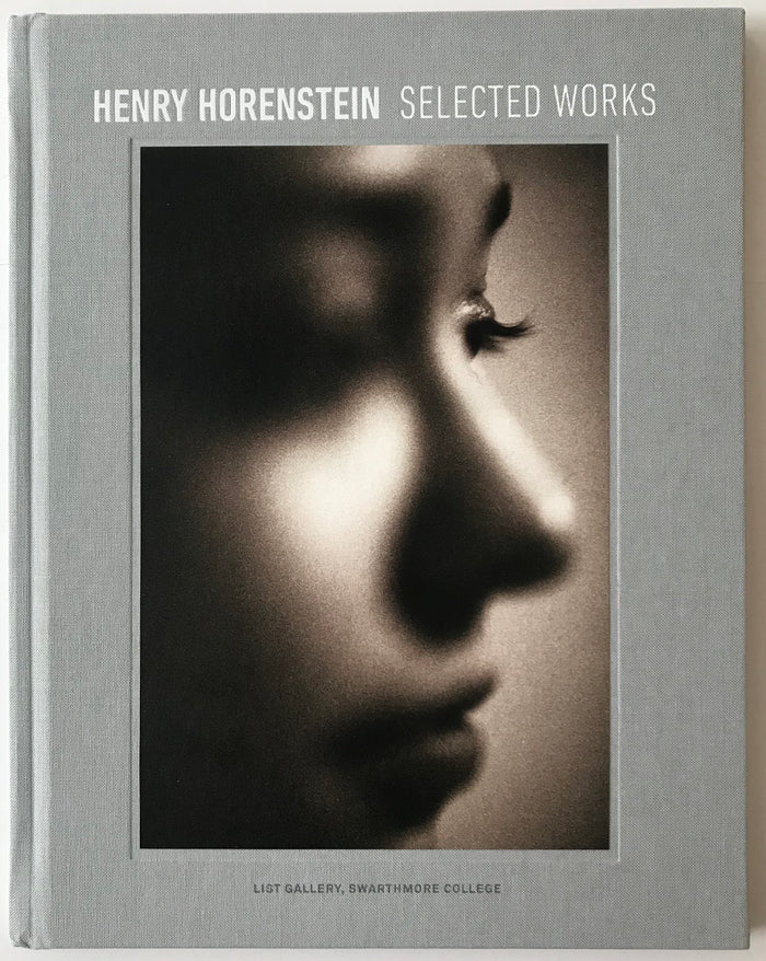 Henry Horenstein: Selected Works