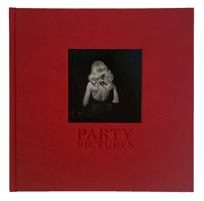 Party Pictures (Pre-Order)