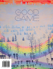 Good Game Issue 2