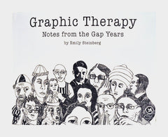 Graphic Therapy