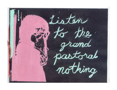 Listen to the Grand Pastoral Nothing