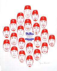 Phillies: World Series Champs