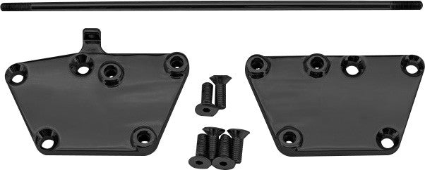 FORWARD CONTROL EXTENSION KIT - Used-Harley-Davidson-Parts