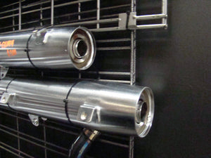 Exhaust - Used-Harley-Davidson-Parts