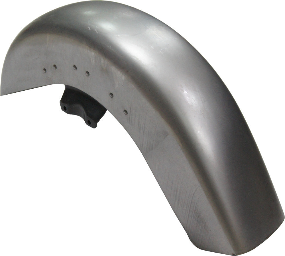 HD FRONT FENDER TOURING - Used-Harley-Davidson-Parts