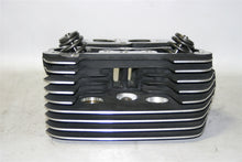 Twin-Cam 88 Cylinder Head '99-'04 - Used-Harley-Davidson-Parts