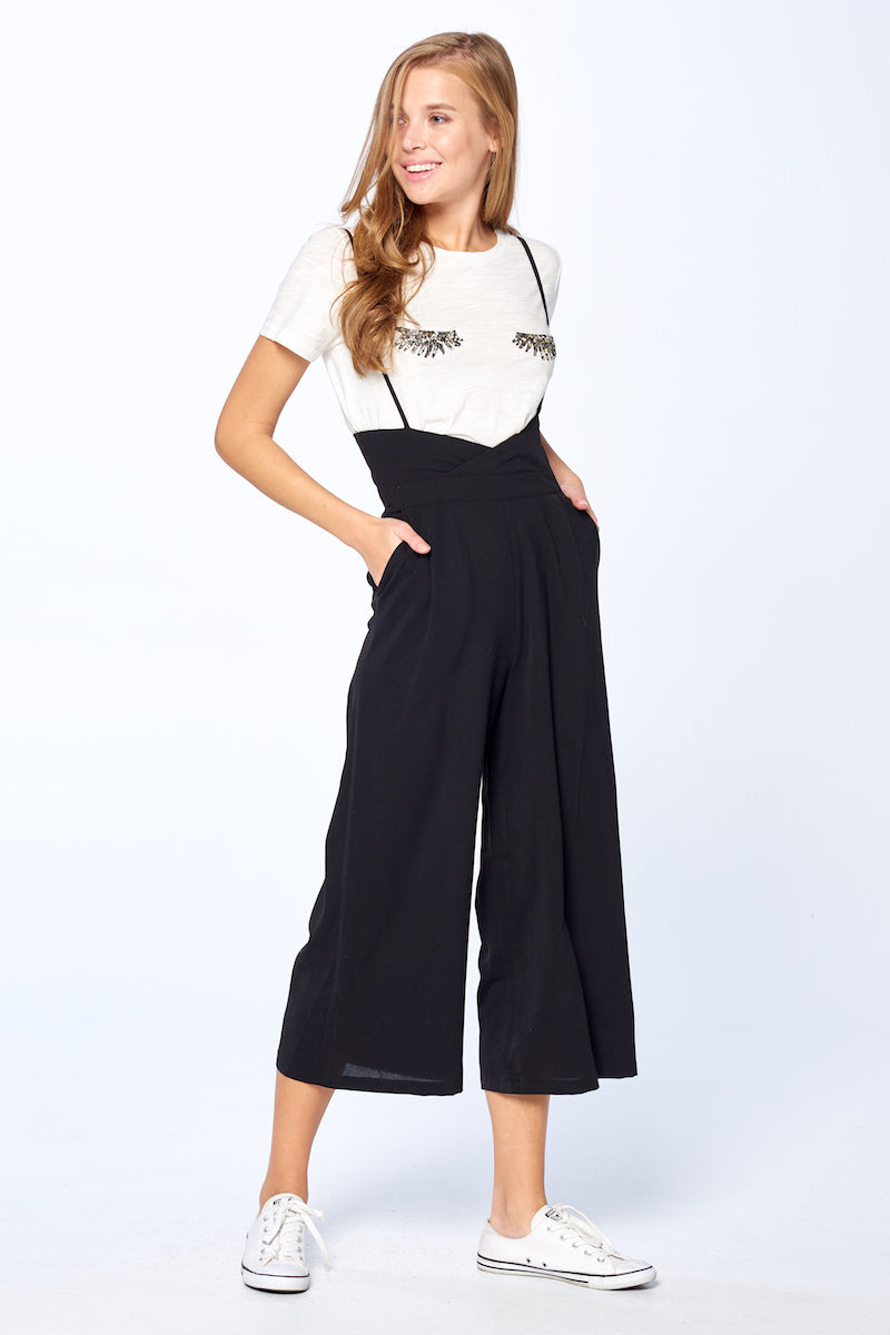 The Nora Pants