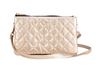 Scout Carson Crossbody