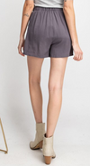 Enchanted Smokey Shorts