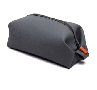 Waterproof Silicone Toiletry Bag