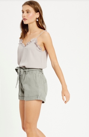 Layer It UP Tank