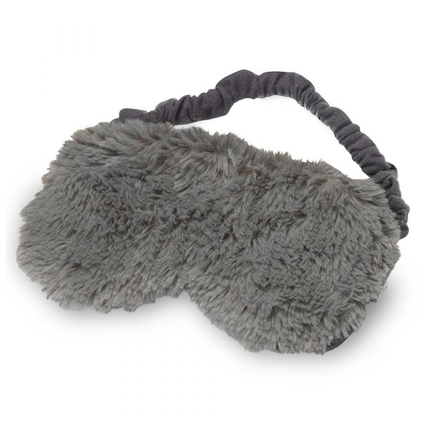 Warmies Eye Mask