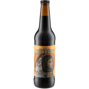 Angelico Stout