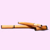 Eco-friendly Reusable Bamboo Pen