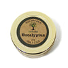 Eucalyptus Balm with Natural Beeswax