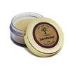 Lavender Balm with Natural Beeswax