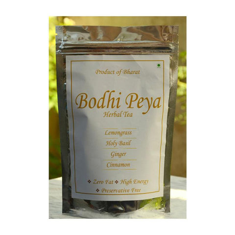 Bodhi Peya Herbal Tea