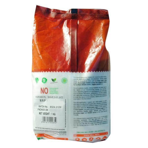 Breakfast Sugar  ( Pack of 3 ), 1 Kg