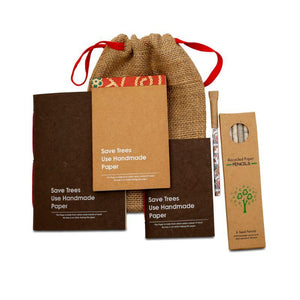 Corporate Stationery Gift Set