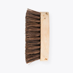 Natural Multipurpose Scrubber - Heavy Duty made by Rural Artisans