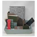 Gift Hamper of Handmade Paper Stationery Products