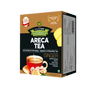 Areca Tea (Pack of 3)