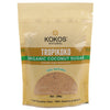 Kokos Natural Organic Coconut Sugar