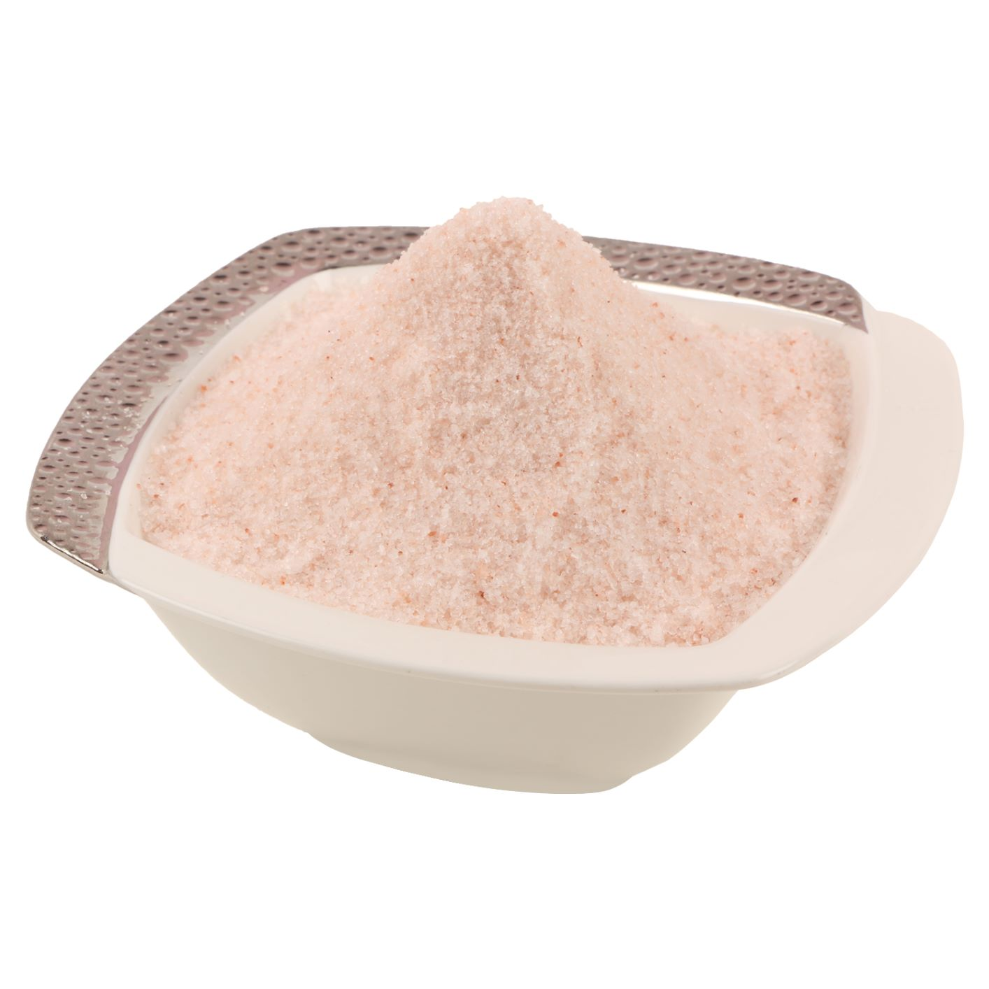 Kokos Natural Himalayan Pink Salt