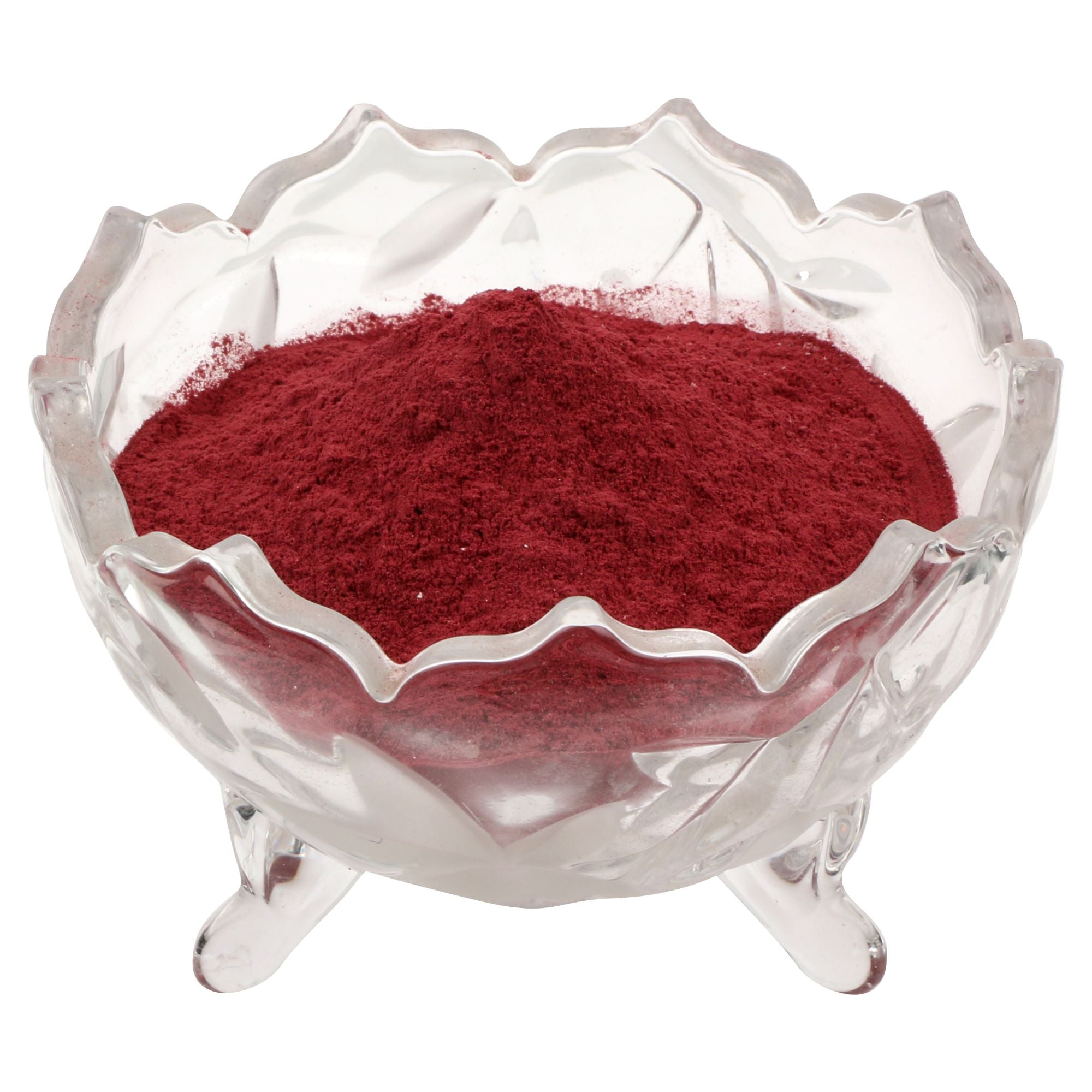 Kokos Natural Beetroot Powder