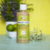 Plant Based Natural Dishwashing Liquid from Mountain Herbs