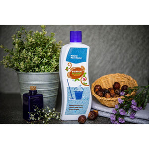 Natural Floor Cleaner (500ml)