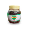 Natural Honey, 500g
