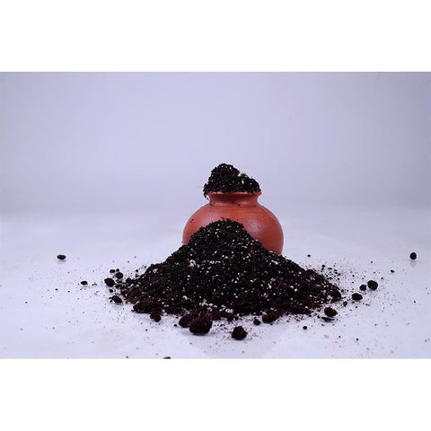 Potting Mix, 1 Kg