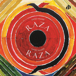 Raza By Raza - Story Book for Teenagers