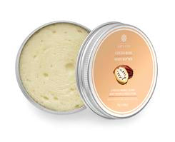 Cocoa Bliss Natural Body Butter