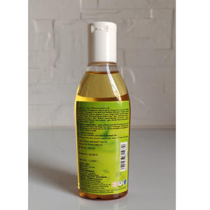 Tavasya Hair Oil, 100ml