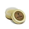 Citronella Balm with Natural Beeswax