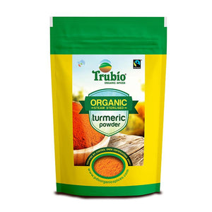 Turmeric Powder, 100g (Pack of 2)