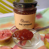 Fig Spread - 100% Natural
