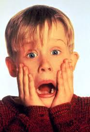 Home Alone Wasn't Just Bad for Macaulay Culkin