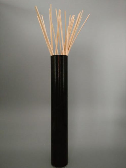 Diffuser Reeds for Aromatherapy