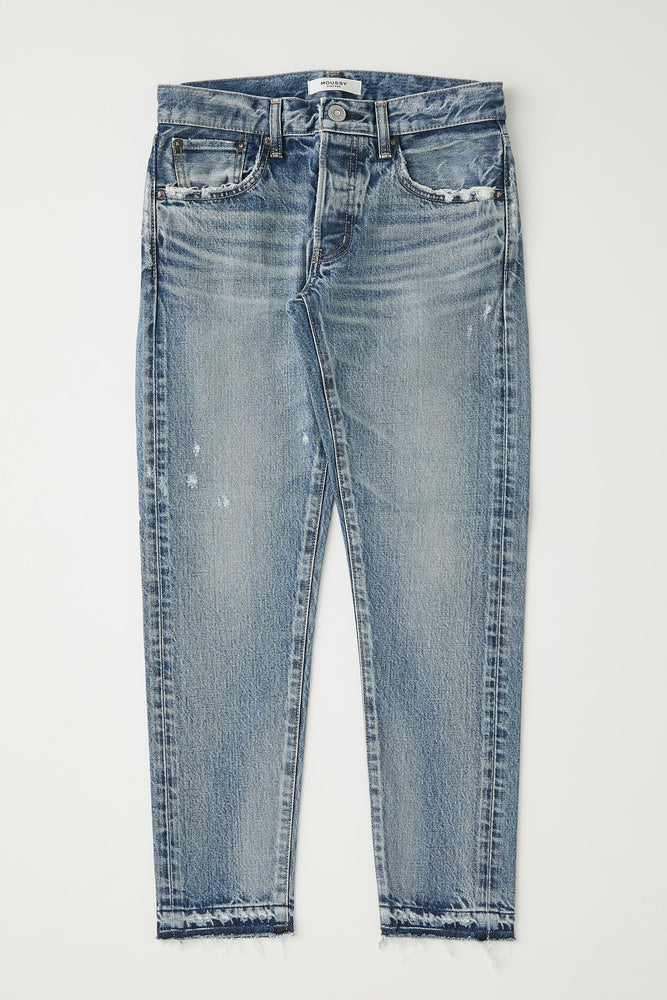 Load image into Gallery viewer, Moussy MV Maywood Tapered - WEST2WESTPORT.com
