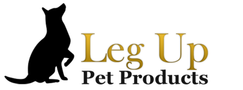 Leg Up Pet Products