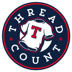 Threadcountshirts