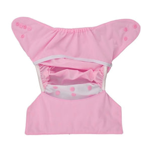Alva Baby Diaper Cover