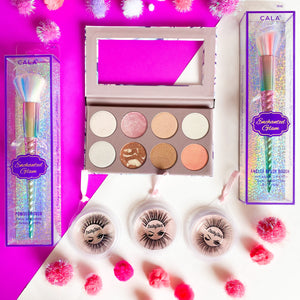 Unicorn Glow Bundle