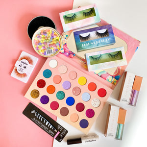 Candyland Bundle